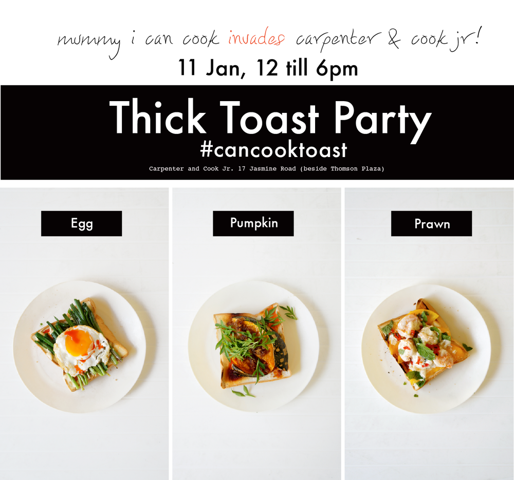Cancooktoast poster-02.png