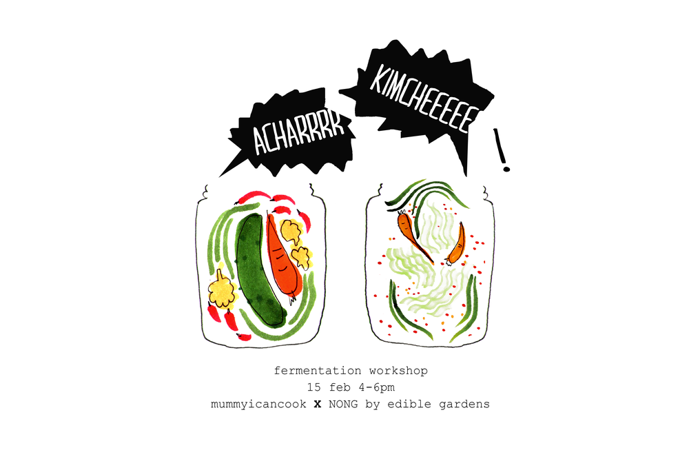 Fermentation workshop_blog-01.png
