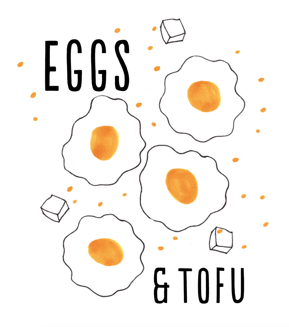Egg & Tofu Chapter.png