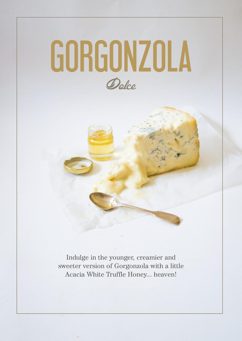 Gorgonzola.png