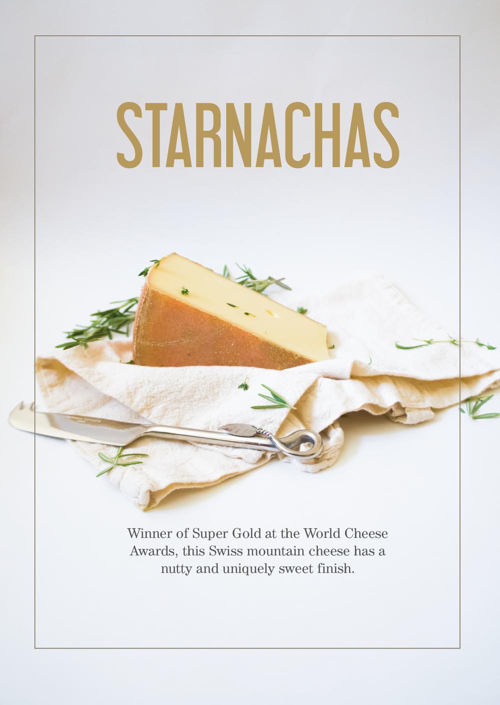 Starnachas.png