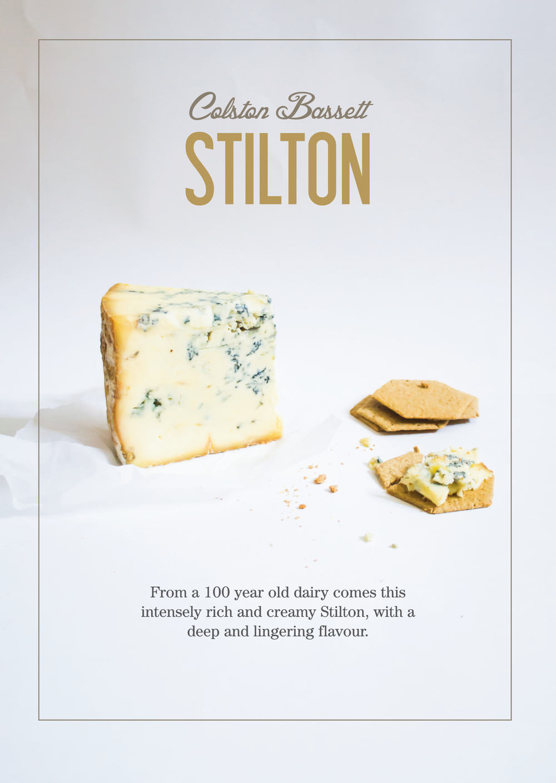 Stilton.png