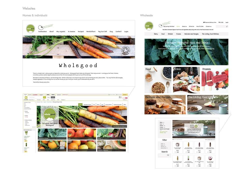Wholegood compiled.jpg