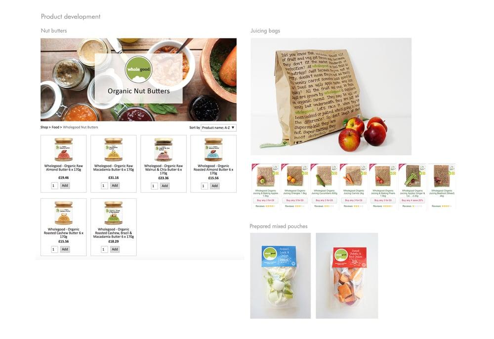 Wholegood compiled5.jpg