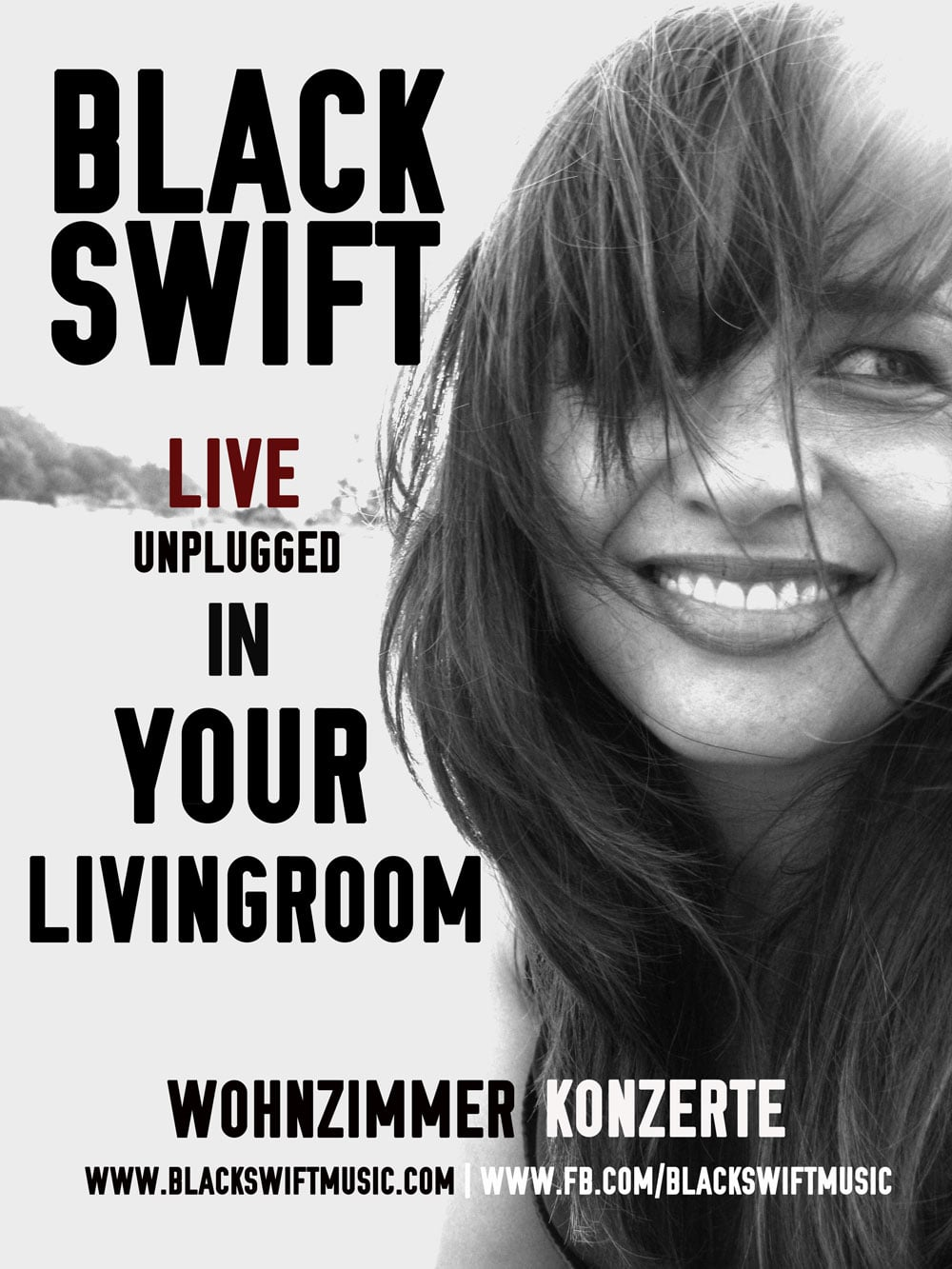 Blog BLACK SWIFT