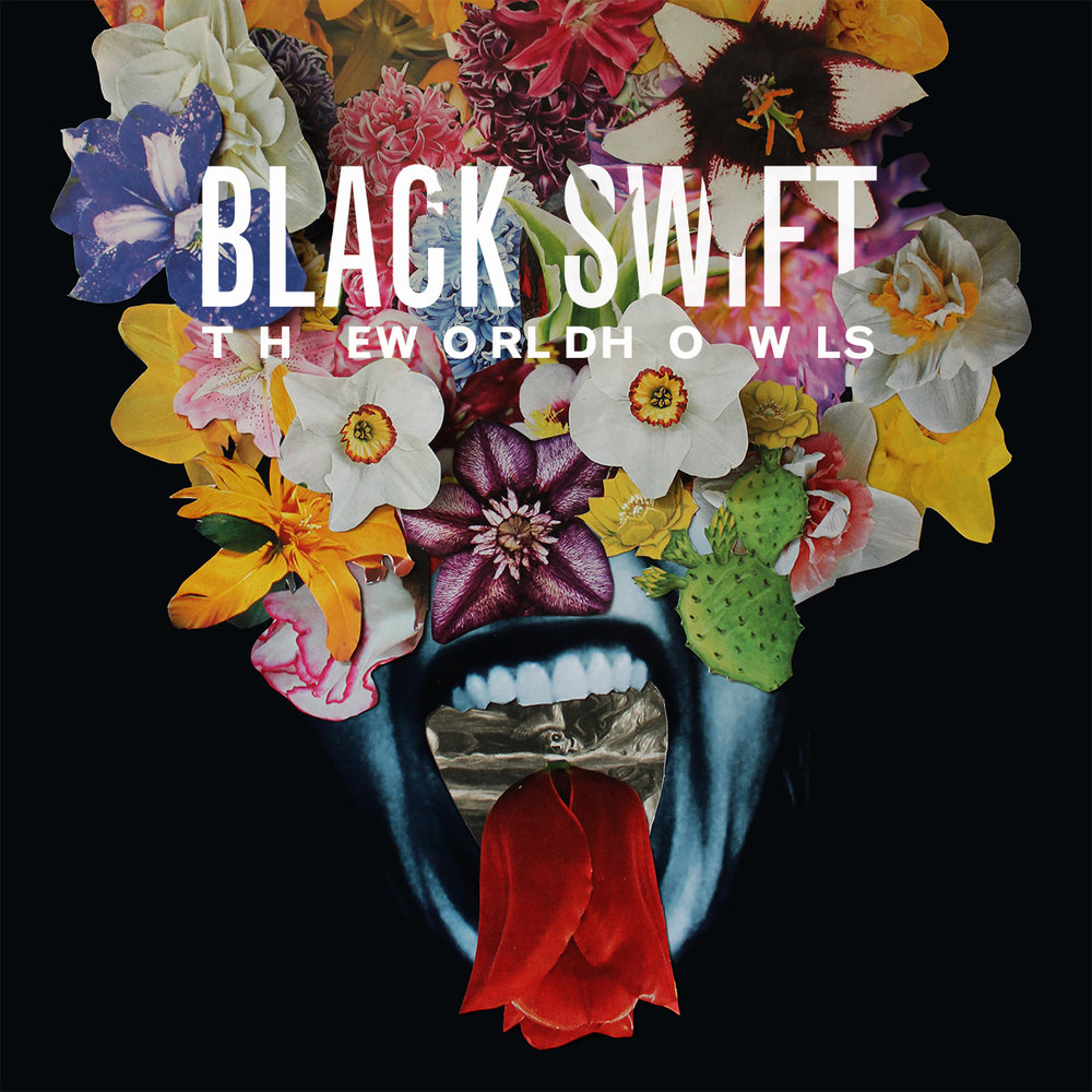Black Swift CD Cover ©SallyGrayson.jpg