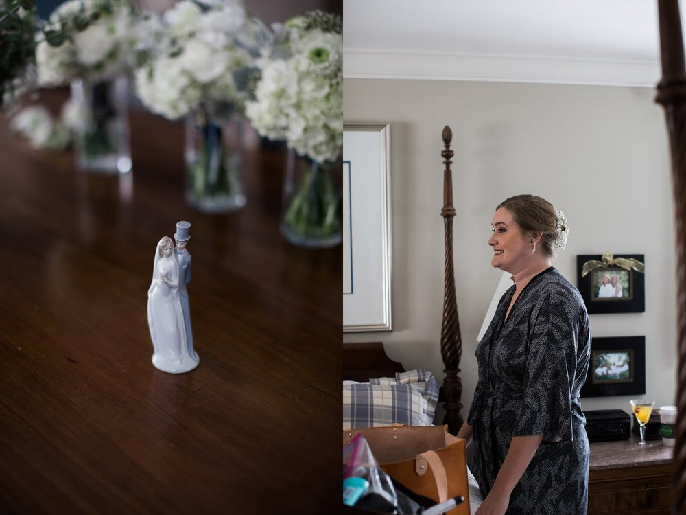 St Louis Wedding Photographer_0470.jpg