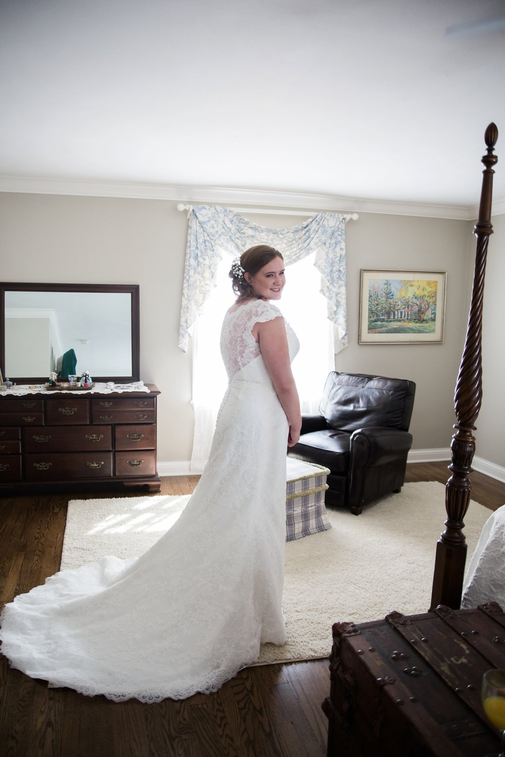 St Louis Wedding Photographer_0480.jpg