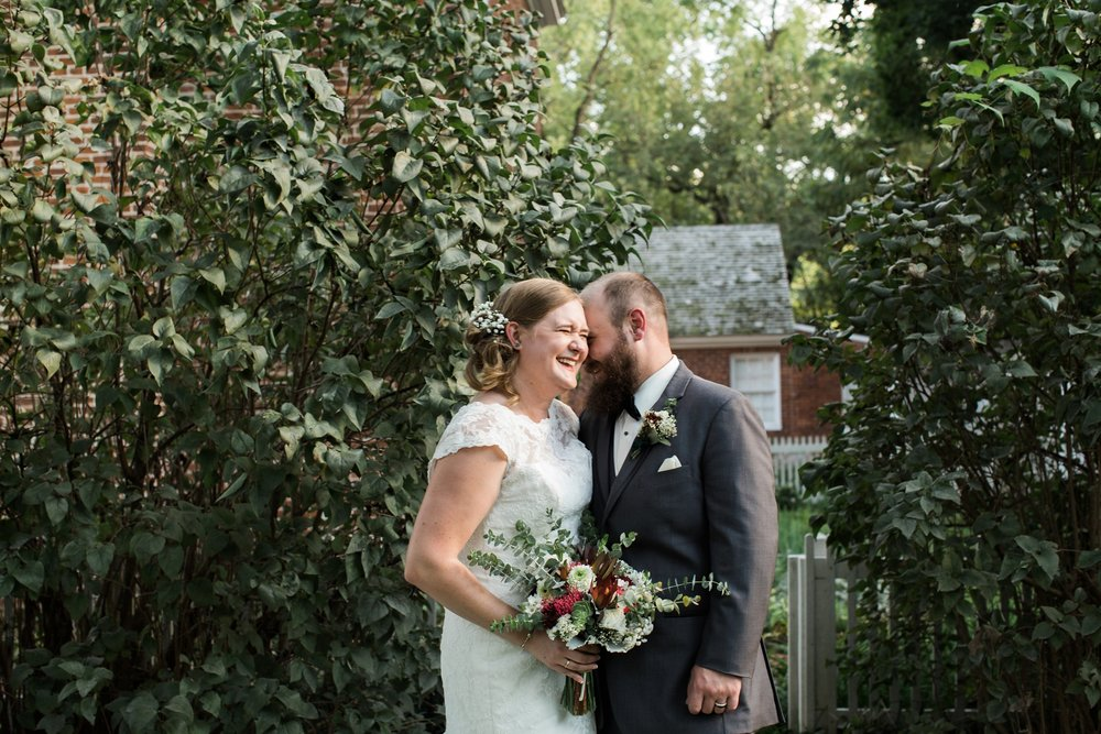 St Louis Wedding Photographer_0505.jpg