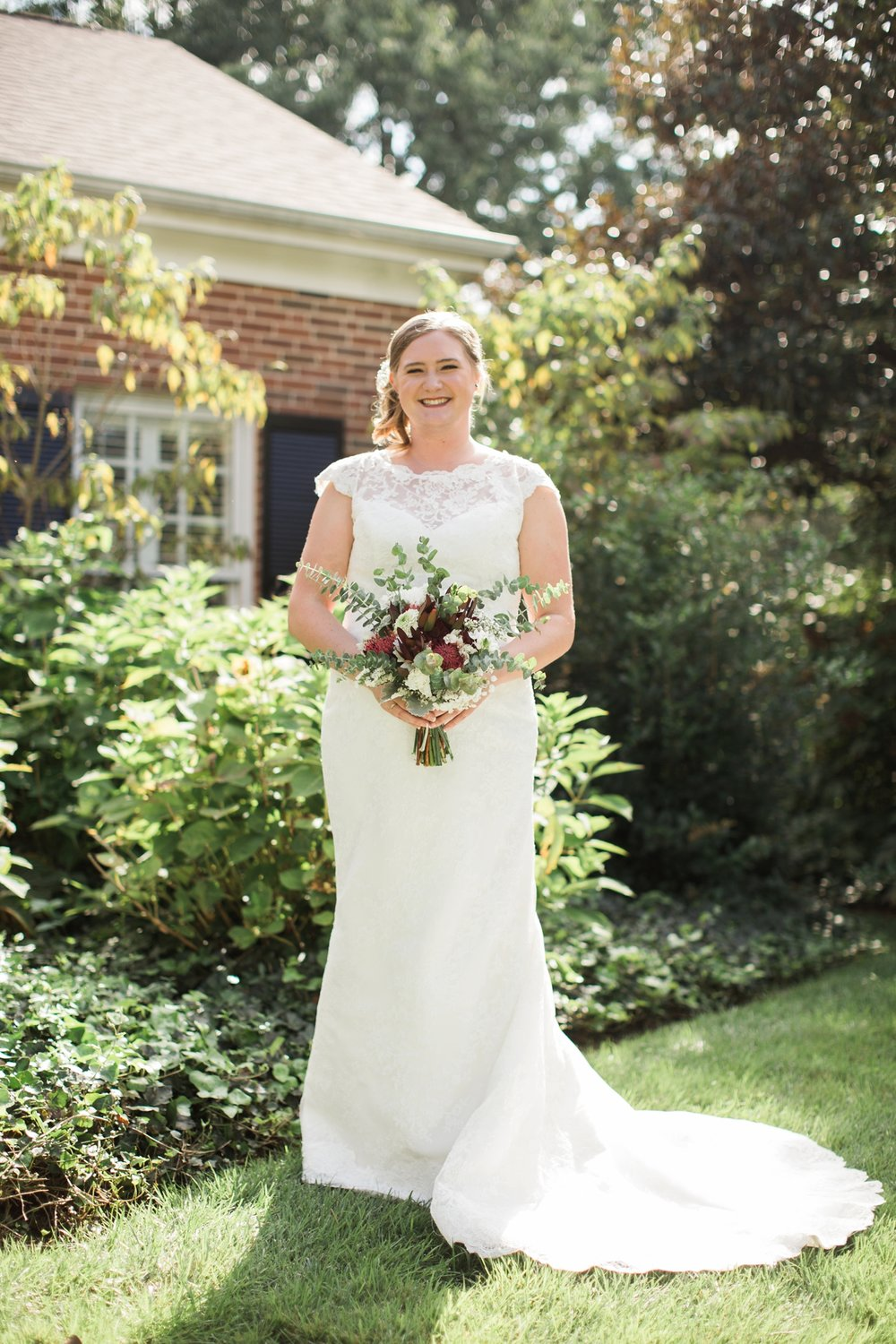 St Louis Wedding Photographer_0482.jpg