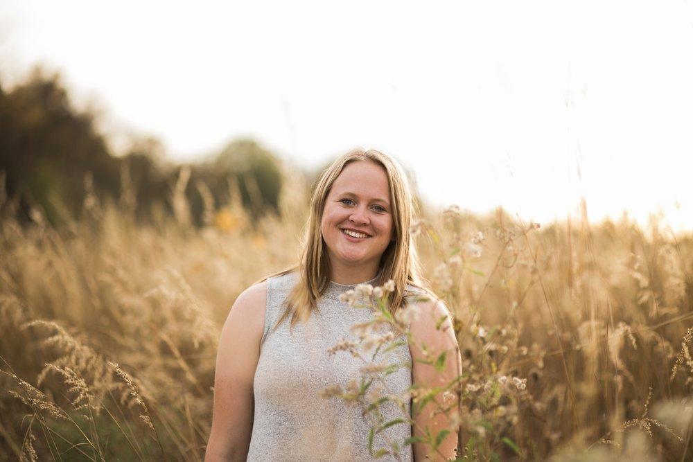St Louis Wedding Photographer_0551.jpg