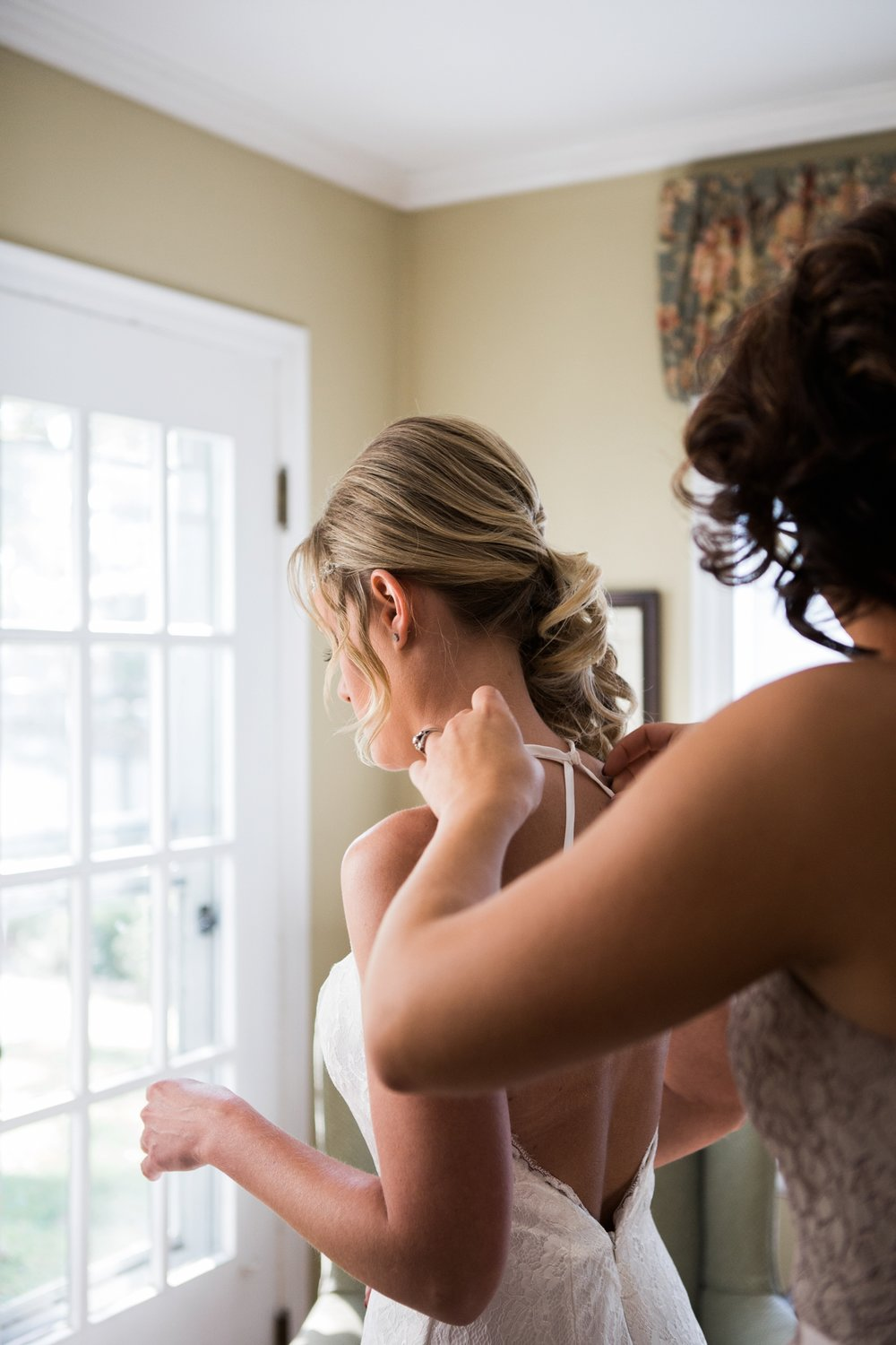 St Louis Wedding Photographer_0686.jpg