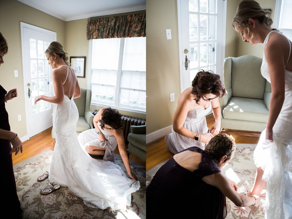 St Louis Wedding Photographer_0687.jpg