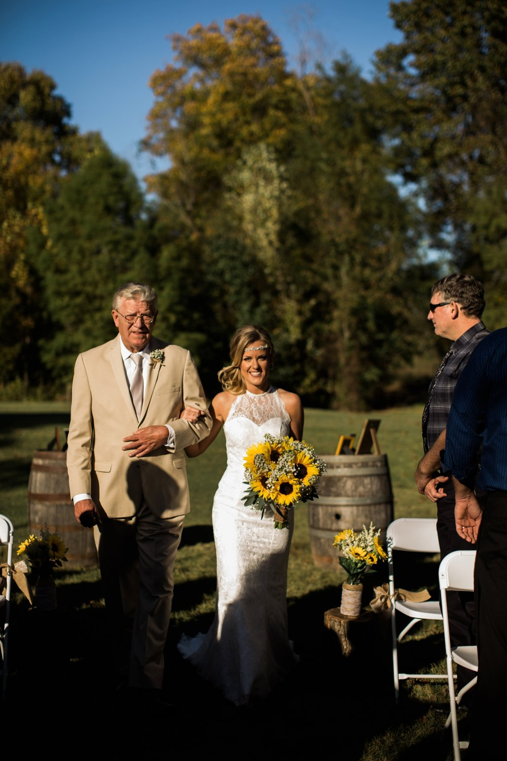 St Louis Wedding Photographer_0704.jpg