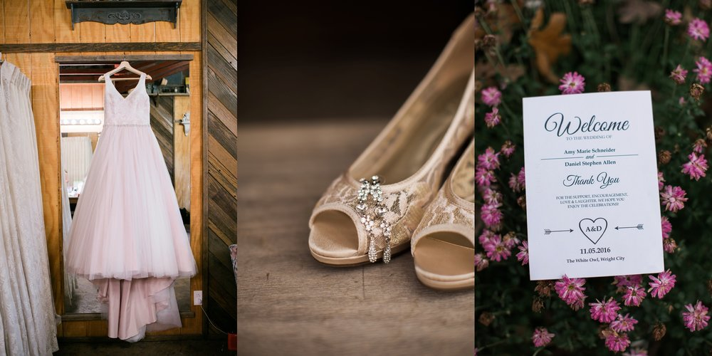 St Louis Wedding Photographer_0736.jpg