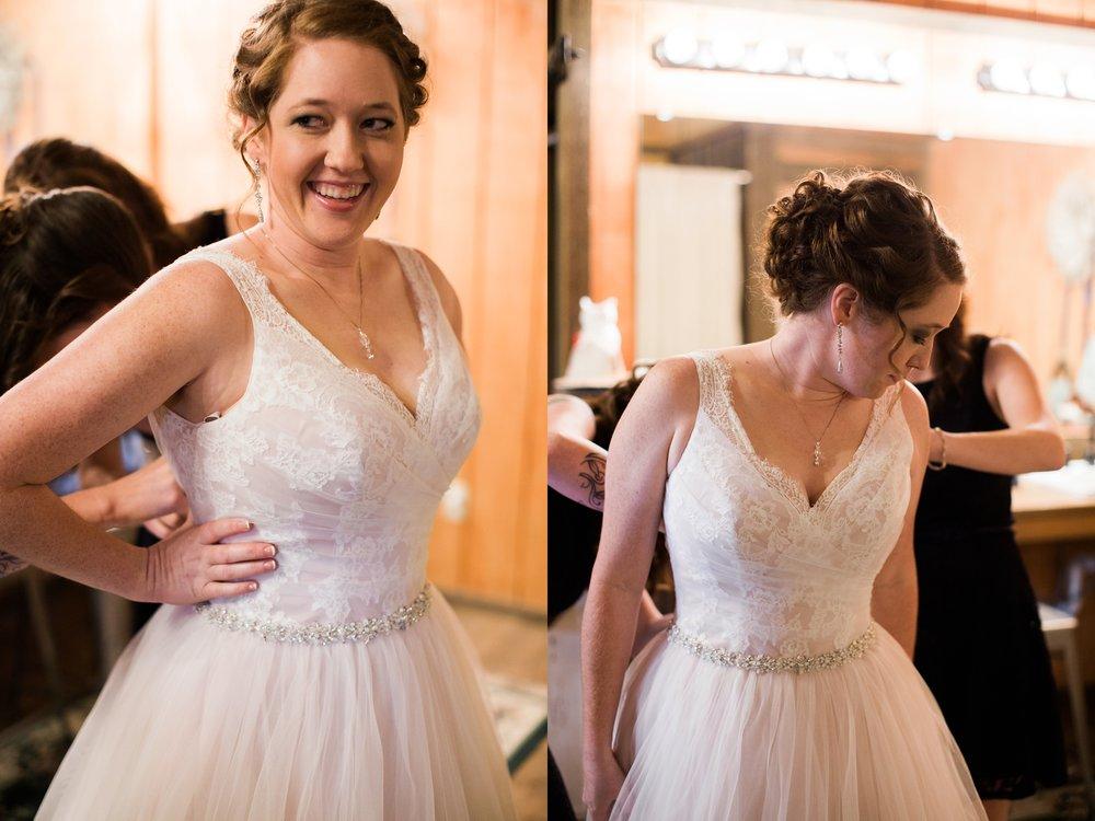St Louis Wedding Photographer_0737.jpg