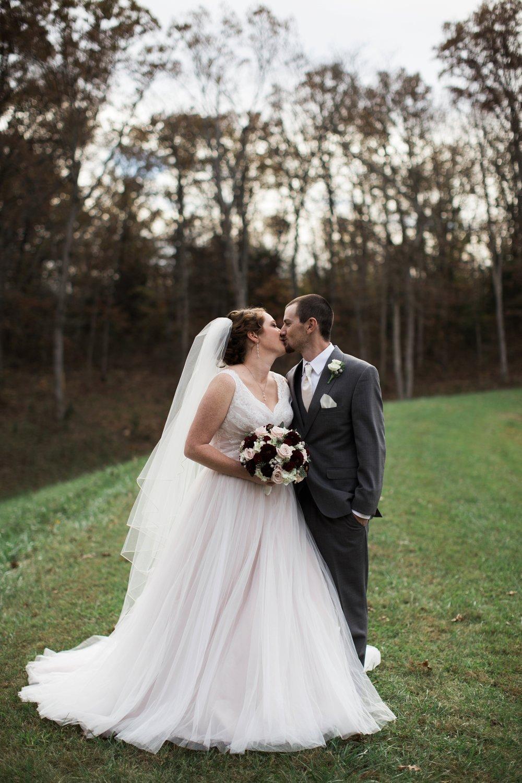 St Louis Wedding Photographer_0738.jpg