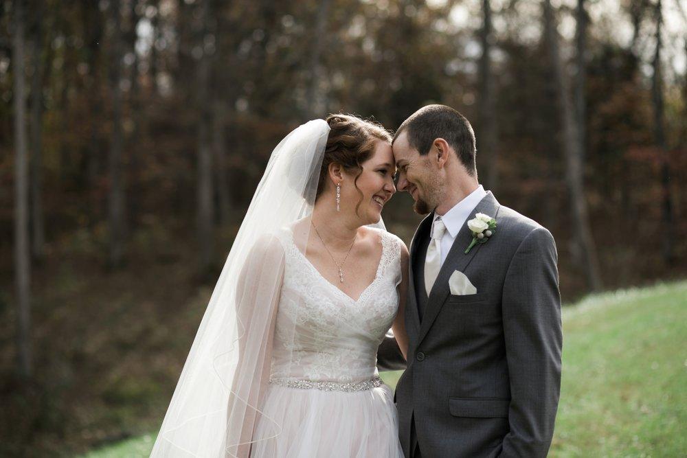 St Louis Wedding Photographer_0739.jpg