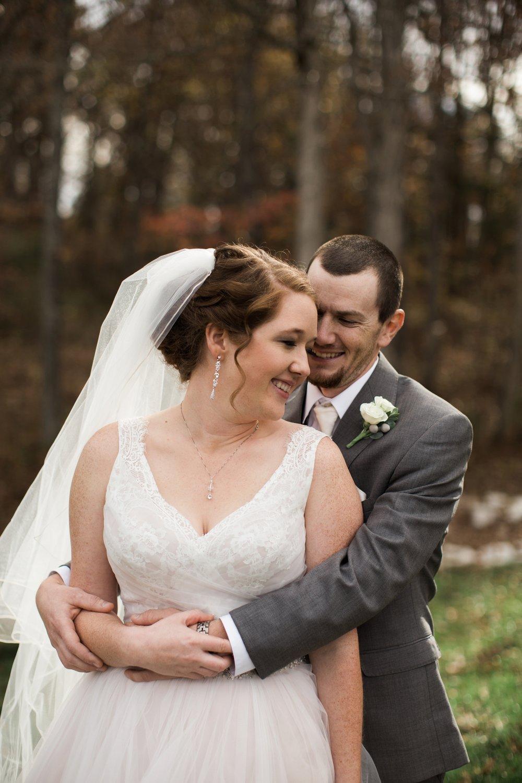 St Louis Wedding Photographer_0740.jpg