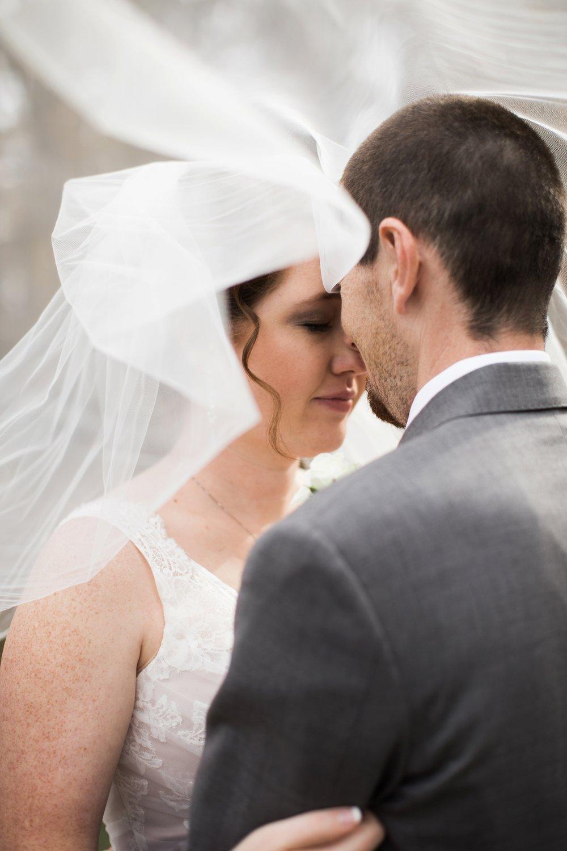 St Louis Wedding Photographer_0743.jpg