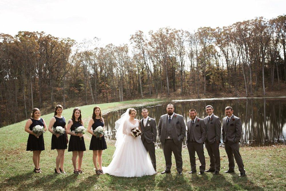 St Louis Wedding Photographer_0745.jpg