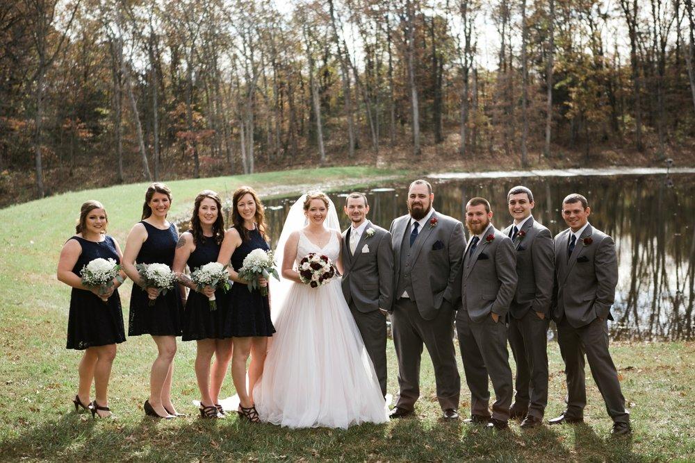 St Louis Wedding Photographer_0746.jpg