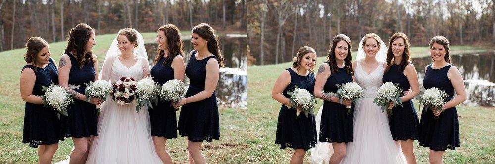 St Louis Wedding Photographer_0748.jpg