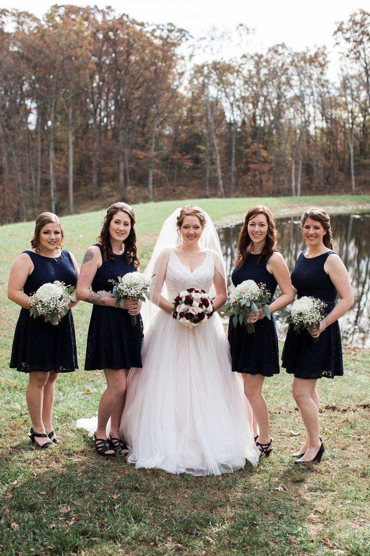 St Louis Wedding Photographer_0747.jpg