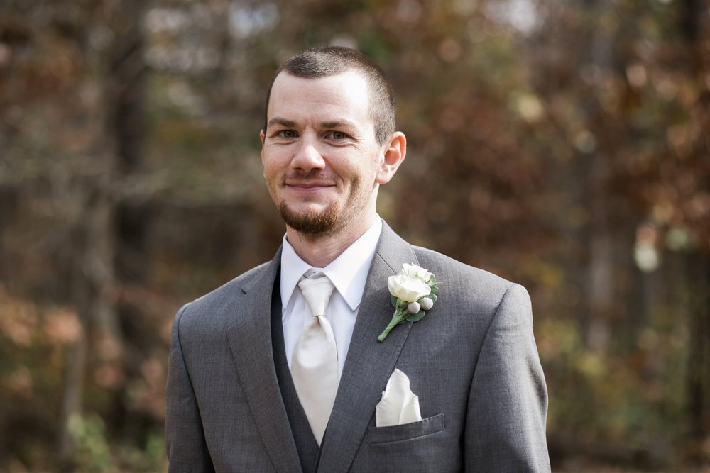 St Louis Wedding Photographer_0750.jpg