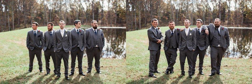 St Louis Wedding Photographer_0752.jpg