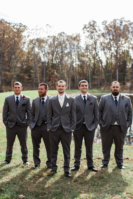 St Louis Wedding Photographer_0751.jpg