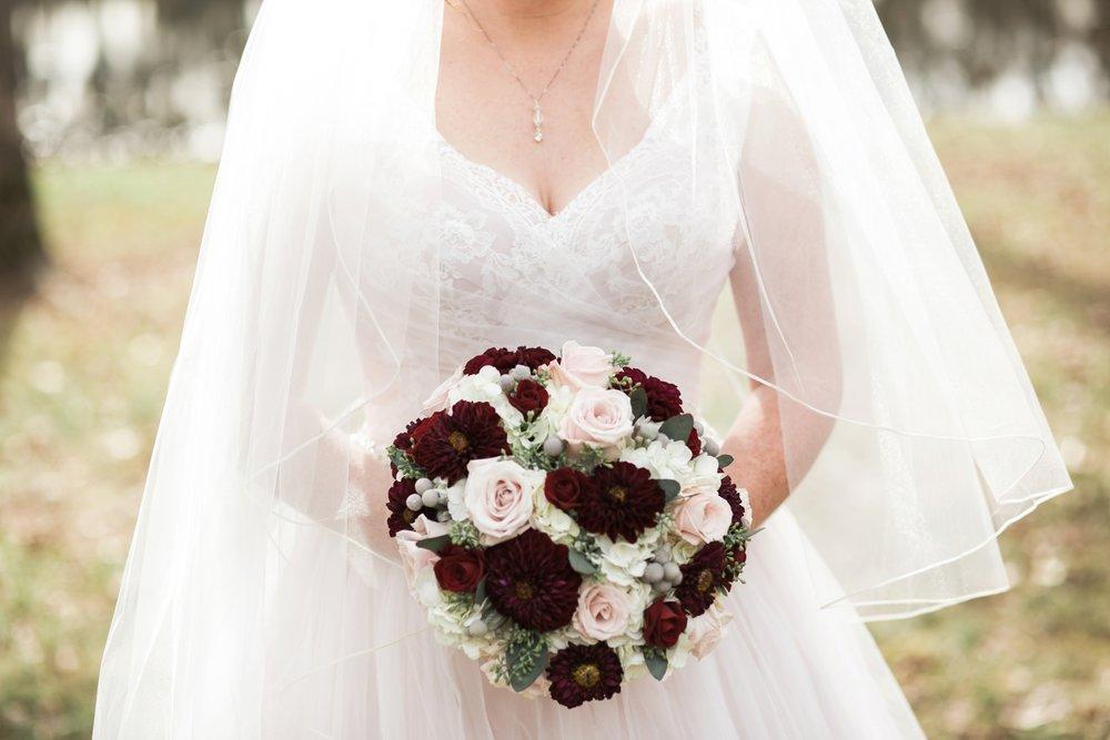 St Louis Wedding Photographer_0754.jpg