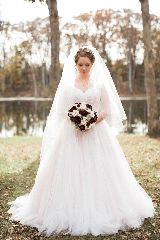 St Louis Wedding Photographer_0755.jpg
