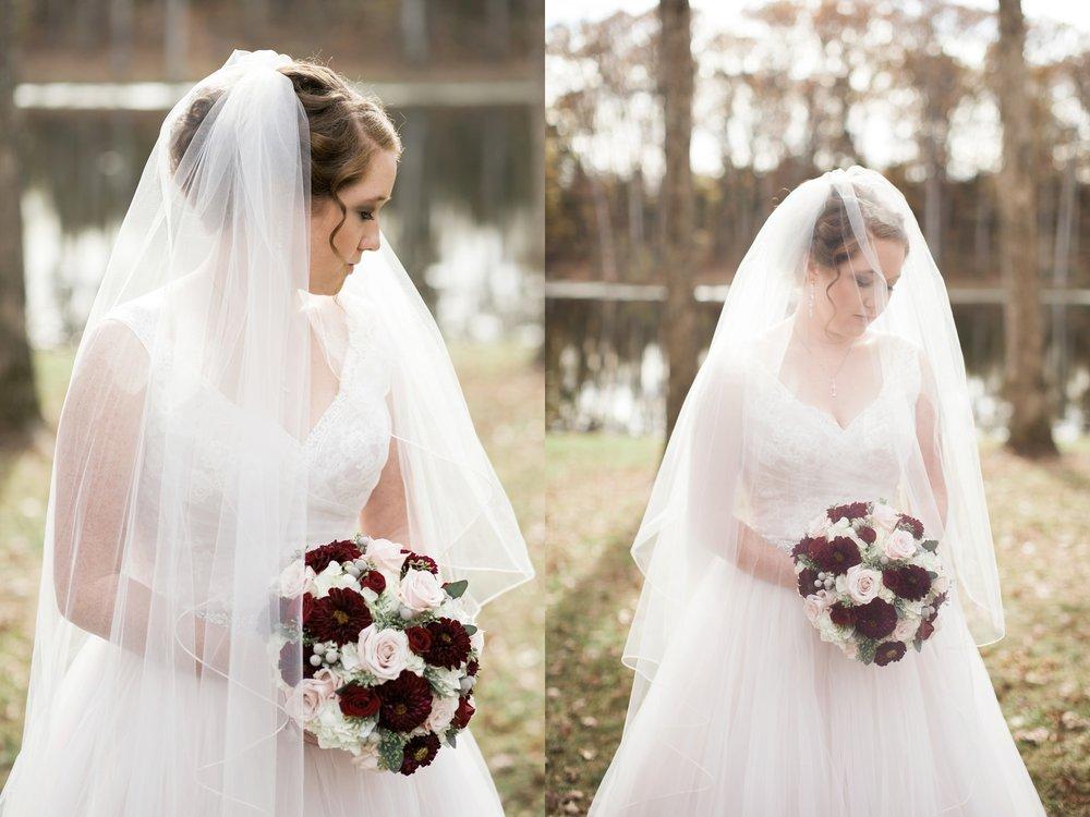 St Louis Wedding Photographer_0756.jpg