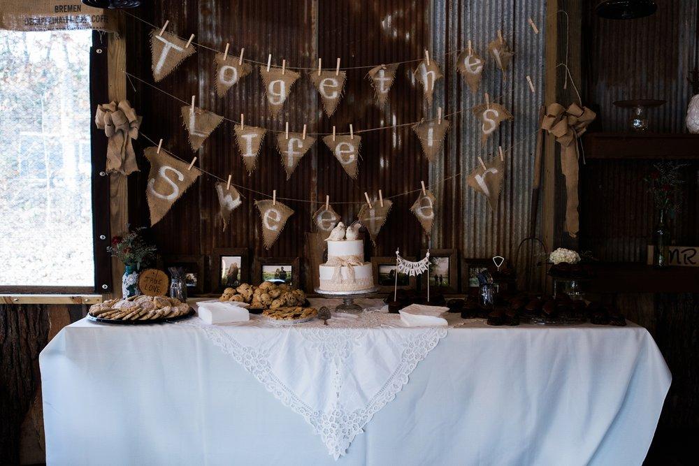 St Louis Wedding Photographer_0763.jpg