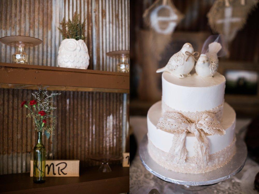 St Louis Wedding Photographer_0765.jpg