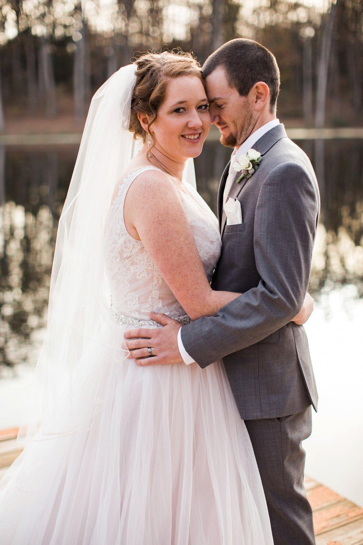 St Louis Wedding Photographer_0766.jpg