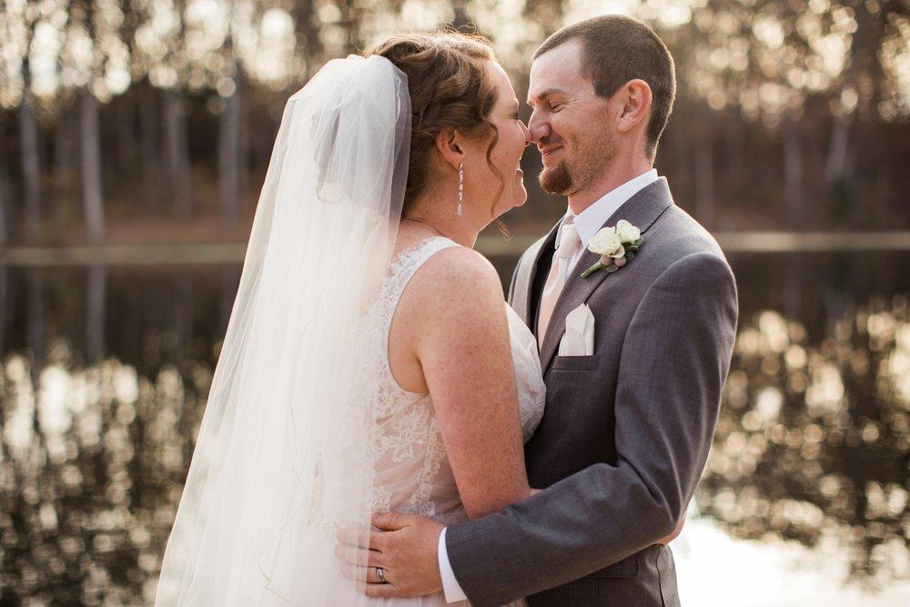 St Louis Wedding Photographer_0768.jpg