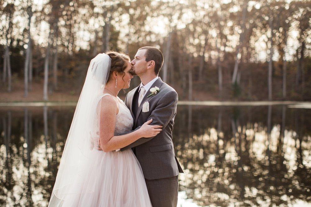 St Louis Wedding Photographer_0769.jpg