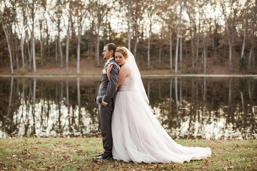 St Louis Wedding Photographer_0770.jpg