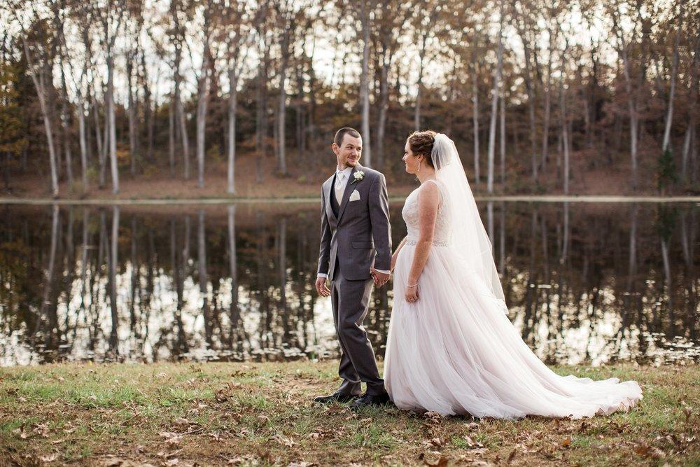 St Louis Wedding Photographer_0771.jpg