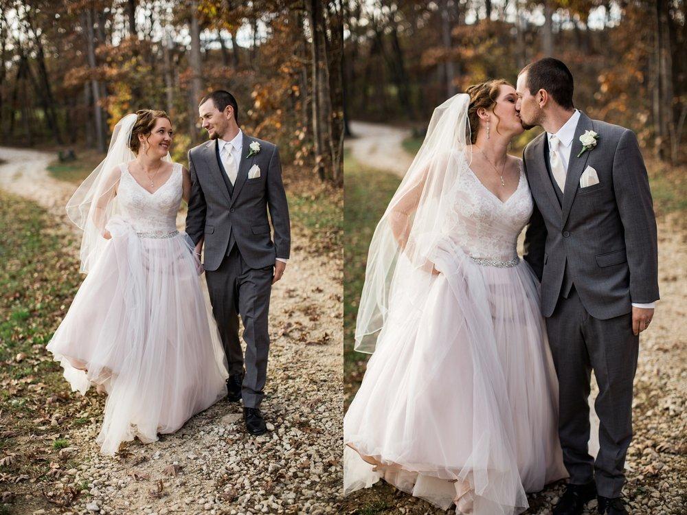 St Louis Wedding Photographer_0772.jpg