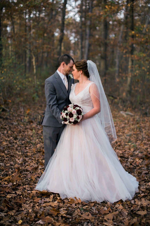 St Louis Wedding Photographer_0773.jpg
