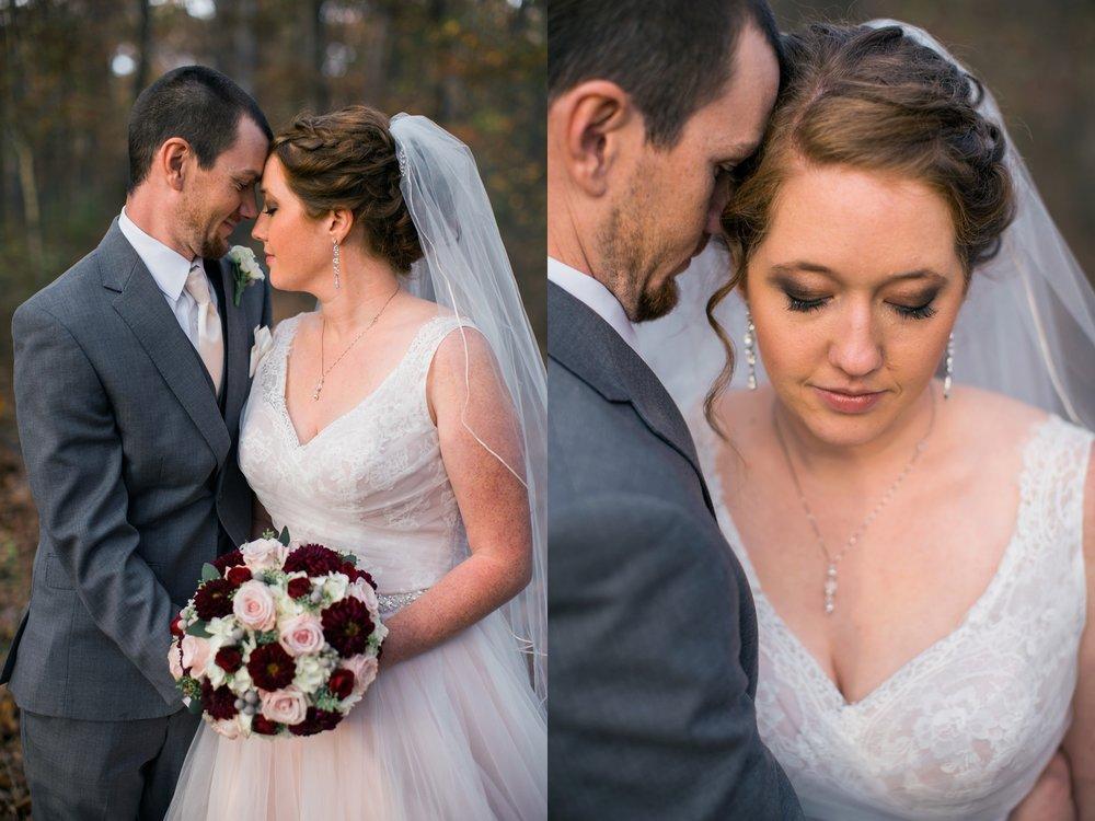 St Louis Wedding Photographer_0774.jpg