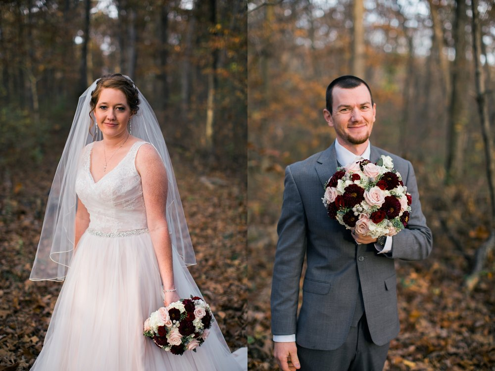 St Louis Wedding Photographer_0777.jpg