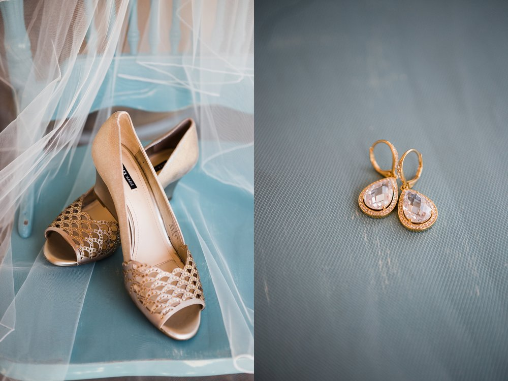 St Louis Wedding Photographer_0801.jpg