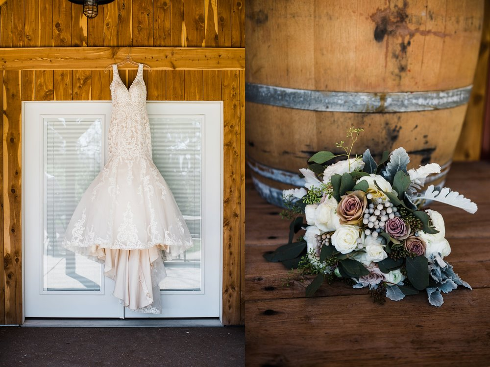 St Louis Wedding Photographer_0802.jpg