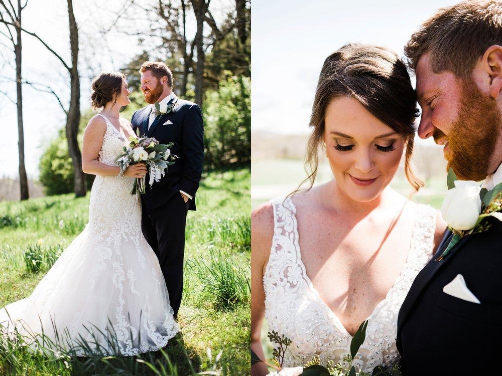 St Louis Wedding Photographer_0807.jpg