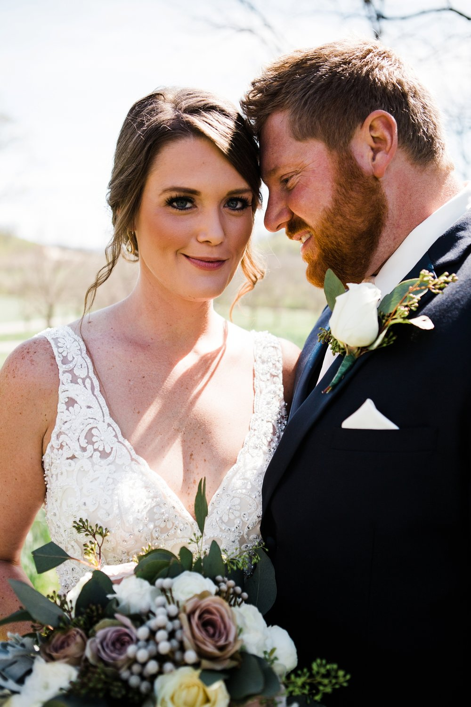 St Louis Wedding Photographer_0808.jpg