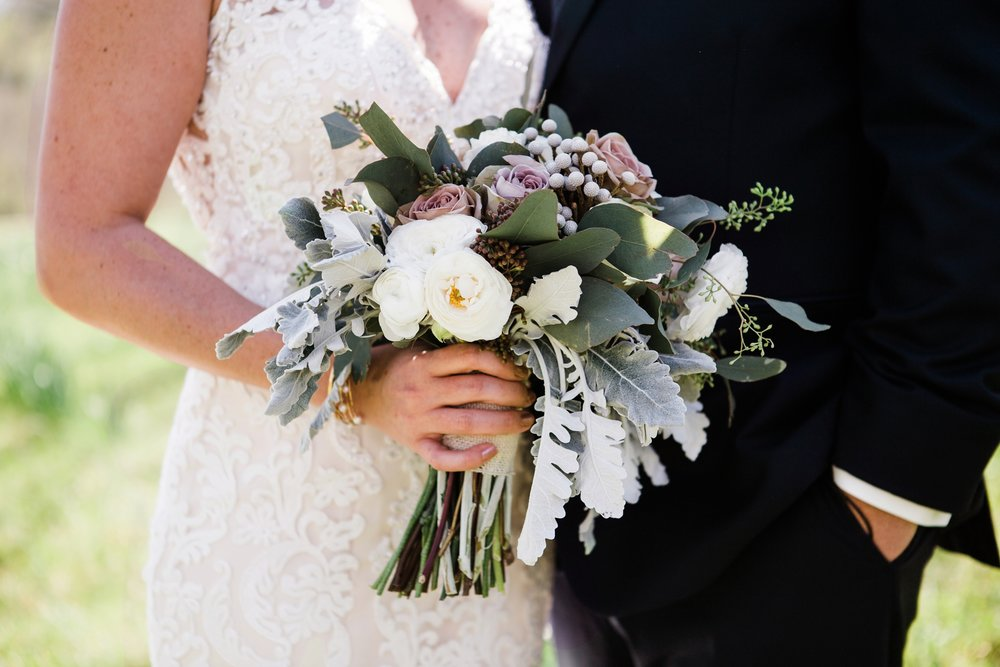 St Louis Wedding Photographer_0809.jpg